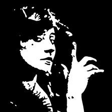 Colette (Sidonie Gabrielle)