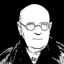 Duhamel (Georges)