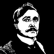 Maeterlinck (Maurice)