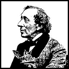 Andersen (Hans Christian)