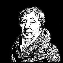 Andrieux (François)