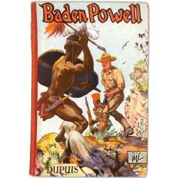 [BD] Jijé - Baden Powell 1b.